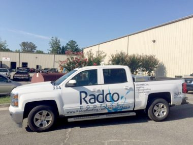 Download Radco Center for free. When searching for accessories for your truck, Radco Truck Accessory Center is the place to go. Radco has been in business since and has succeeded because they pride themselves on offering not only the best truck accessories, but on offering great customer service also.