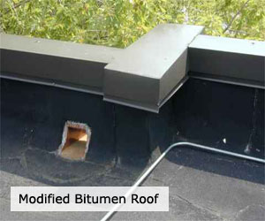 modified-bitumen-roof