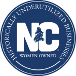 Historically Underutilized Businesses Women Owned - North Carolina