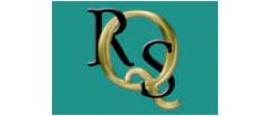 RSQ Logo