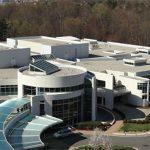 Gastonia Hospital
