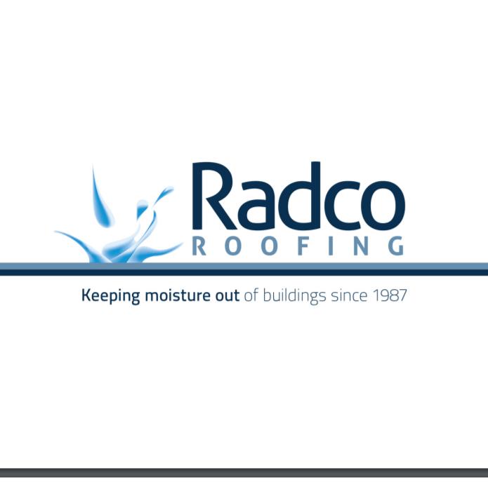 Radco V2T Presentation