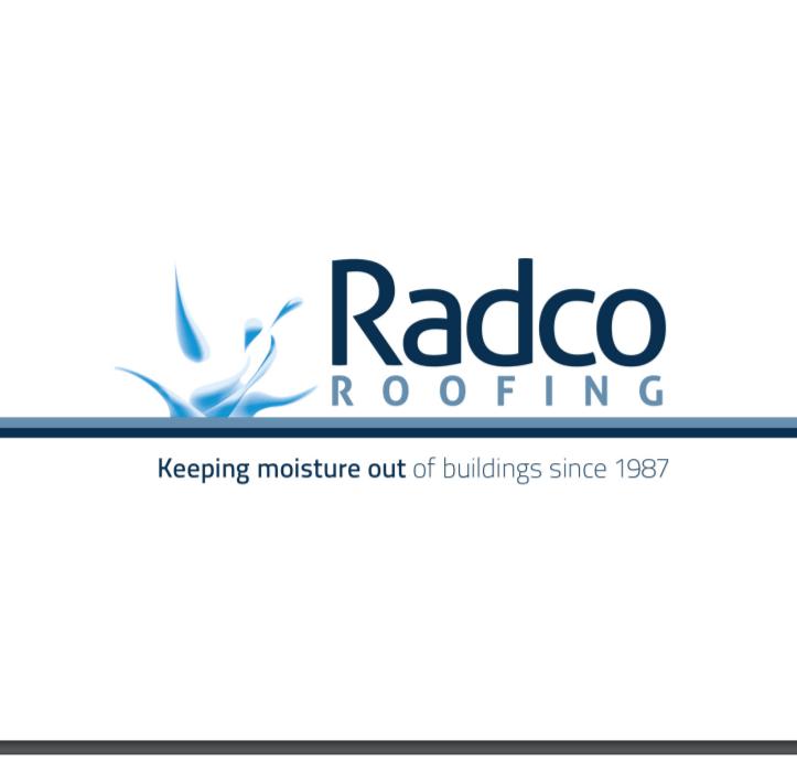 Radco Presentation
